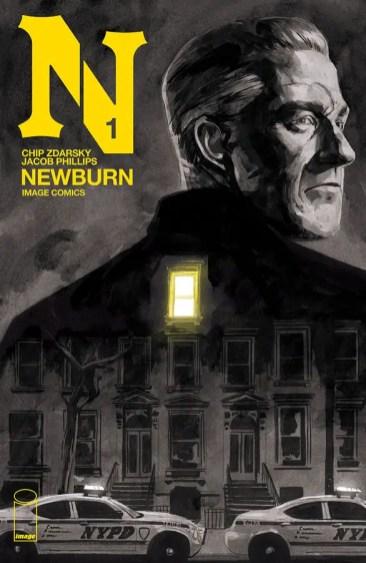 newburn01_cov_a_web