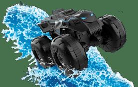ATBatman_Water_-min-min