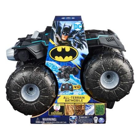 All Terrain_Batmobile PKG-min