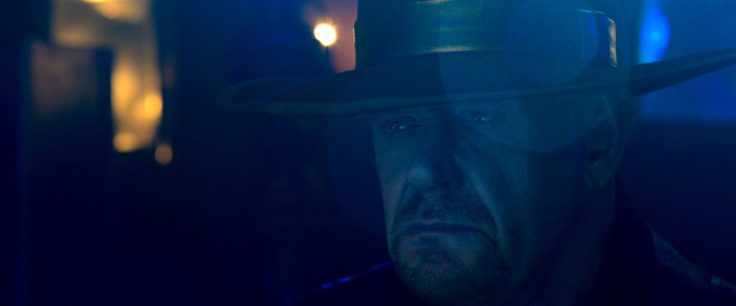 Escape_The_Undertaker_00_21_06_16-scaled