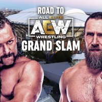 AEW presents another PPV-level Dynamite in tonight's 'Grand Slam'