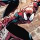 Marvel reveals 'Amazing Spider-Man' #75 via new trailer