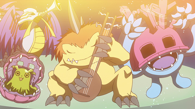 'Digimon Adventure:' (2020) retrospective: A series both propelled and hindered by its own nostalgic foundation
