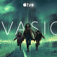 'Invasion' episode 1 'Last Day' recap/review