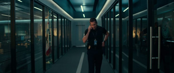 'The Guilty' review: Dark police drama is worth a watch