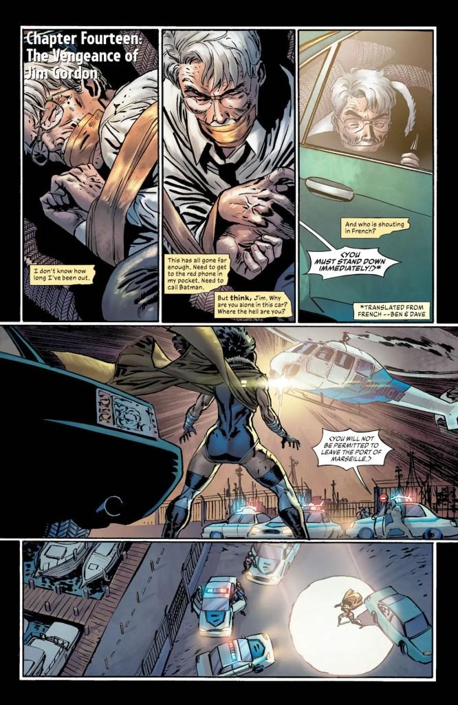 DC Preview: Joker Vol 2 #8