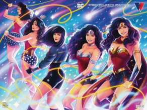 Wonder-Woman-80th-Anniversary-100-Page-Super-Spectacular-1-4-min