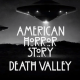 American Horror Story: EVERY bit of UFO lore from 'Death Valley'