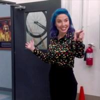 'Tacoma FD' season 3 episode 5 review: Plenty of silly foolishness