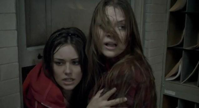 31 Days of Halloween revisit: 'My Bloody Valentine' (2009)