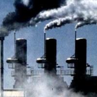 Barato y contaminante: La mitad de los proyectos energéticos futuros usarán carbón