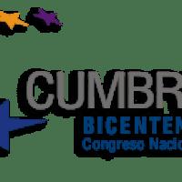 Abierta inscripciones Congreso del Futuro: Ciencia, Tecnología, Humanidades y Ciudadanía.