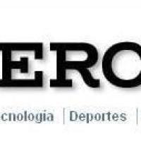 Conicyt y su función en la sociedad. Cartas al Director El Mercurio y una interesante respuesta.