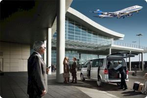 airport taxi woking - airport taxi woking