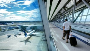airport transfers Guildford Tel 01483 600912 - airport transfers Guildford - Tel 01483 600912