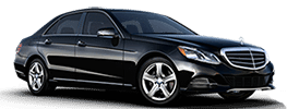 business class Guildford Airport Transfers - business class woking Airport Transfers