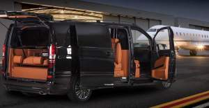 airport taxi st albans home about min - airport-taxi-st-albans-home-about-min