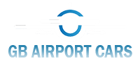 gb airport cars logo - Services