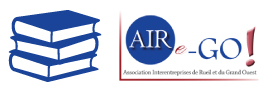 AIR e-GOpublication-01