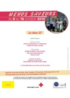 laroutesdessaveurs_11-menus-la-casa