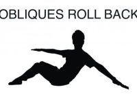obliques-roll-back