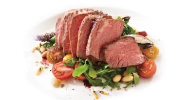 06.Entree_Steak