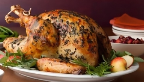 herbcrusted-turkey