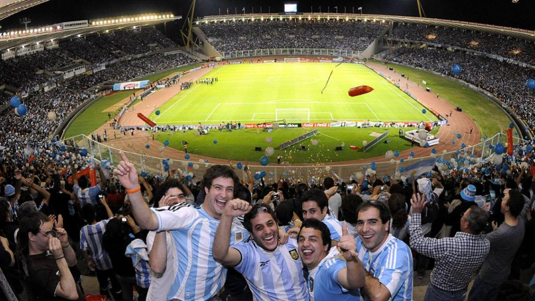 argentina-paraguay-kempes-5