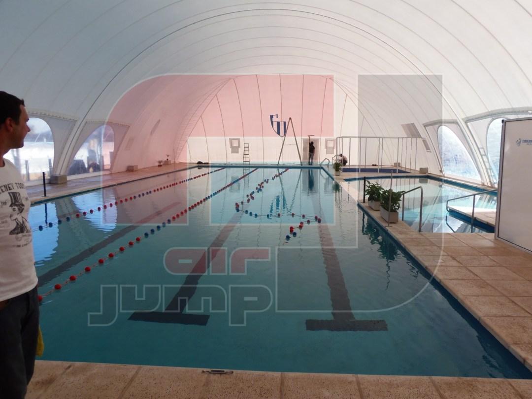 natatorio trebolense 001