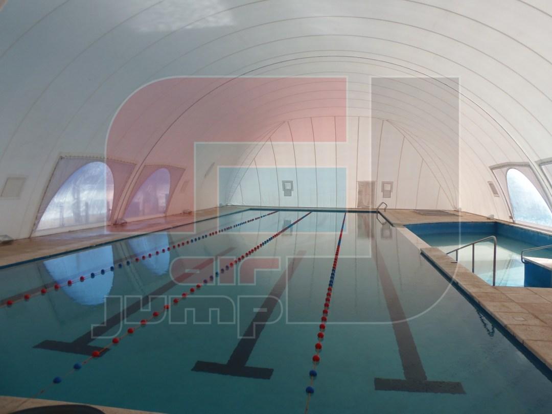 natatorio trebolense 004