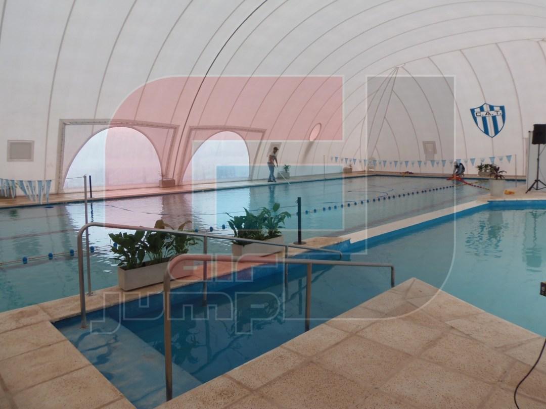 natatorio trebolense 008