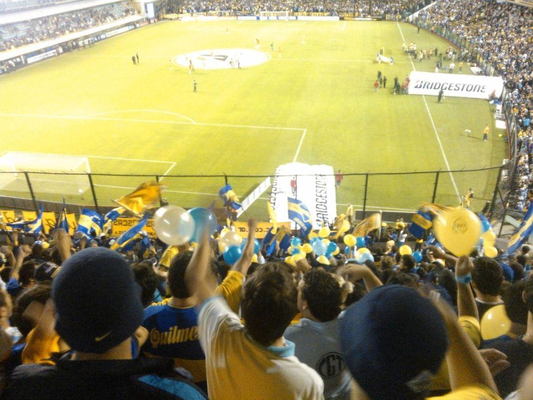 o_boca_juniors_fecha_5_boca_juniors_vs-5925951