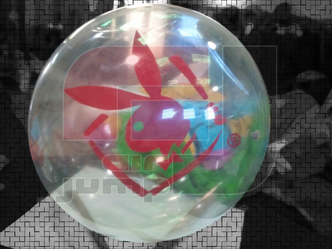 pelotas playboy 001