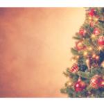 クリスマスにもし願いが叶うなら、、、