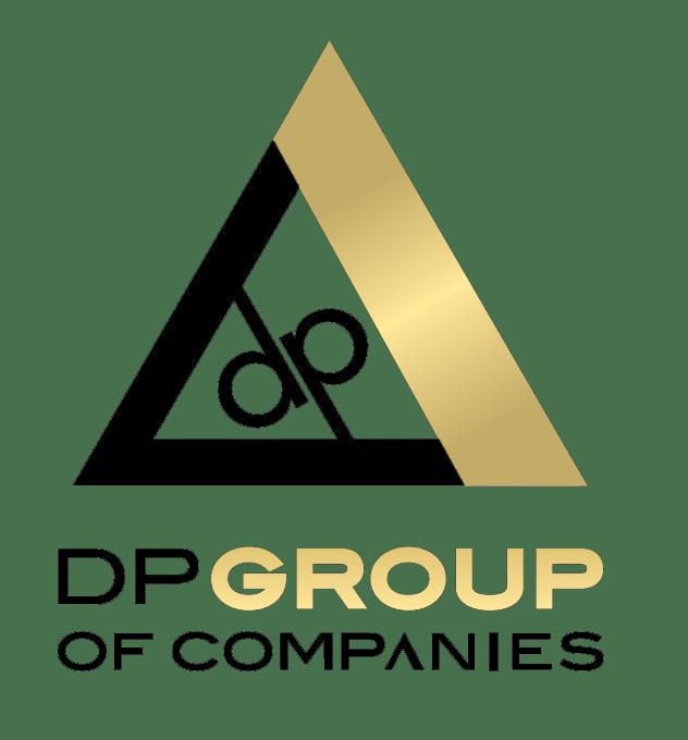 DPGOC