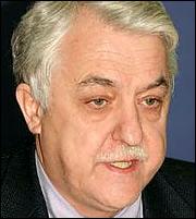 Αλ. Παπαδόπουλος: Στα 950 δισ. το εθνικό μας χρέος – Απάτη τα ισοδύναμα μέτρα!