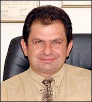 Κρητών Αρτος: Μήνυση για εξαπάτηση κατά της Μαρινόπουλος