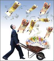 Τράπεζες: Νέος νόμος για ΑΜΚ ως τα μέσα Οκτωβρίου