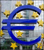 ΕΚΤ: Θα ζητήσει επαναξιολόγηση των collaterals στα προβληματικά δάνεια