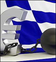 Πλησιάζει η ώρα για ελληνικό κούρεμα * Η ΕΕ δεν θα λάβει πίσω τα χρήματά της- WSJ
