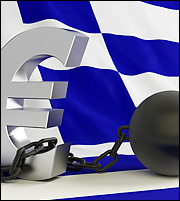 WSJ: Τριπλός πονοκέφαλος από την Αθήνα-Πού θα παιχτεί το παζάρι για το 3ο πακέτο