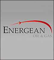 Κοιτάσματα φυσικού αερίου στο Ισραήλ απέκτησε η Energean –Στα 148 εκατ. το τίμημα