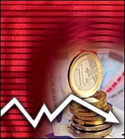 Στοιχεία - σοκ για λιανεμπόριο *Βουτιά κερδών 85,9%, βλέπει «λουκέτο» το 42%
