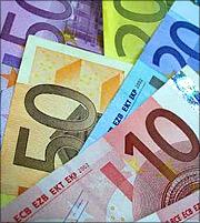 Επιδότηση 800.000 ευρώ για μία θέση εργασίας από τον αναπτυξιακό νόμο!