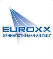 Euroxx: Θετικές τάσεις στα έσοδα των ελληνικών τραπεζών-Top pick η Alpha Bank