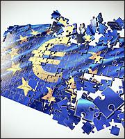 Spiegel: Τα τέσσερα σημεία διαφωνίας Ελλάδας-πιστωτών