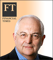Wolf: Η τοξική κληρονομιά της ελληνικής κρίσης - Οι τρεις παρακαταθήκες
