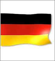 Handelsblatt: Το Βερολίνο συμβιβάζεται με την ιδέα ότι θα πληρώνει την Αθήνα για καιρό