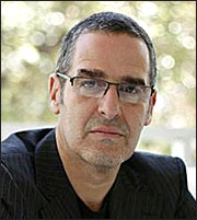 M. Mazower: Οι φόβοι της Γερμανίας ρίχνουν στα βράχια την Ευρώπη