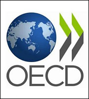 ΟΟΣΑ:Πρωταθλήτρια Ευρώπης η Ελλάδα στην ανισότητα εισοδημάτων!